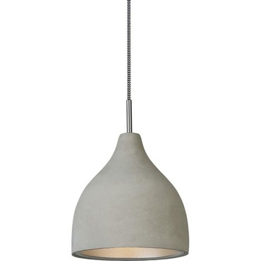 Dresden Hanging Lamp by Light & Living | 3028625