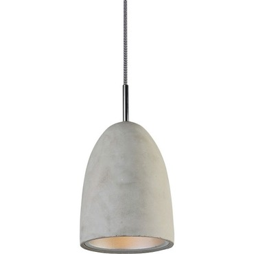 Hannover Hanging Lamp by Light & Living | 3028825