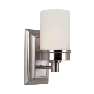 Urban Swag Vanity Light