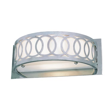 Olympic Wall Sconce by Trans Globe | MDN-903