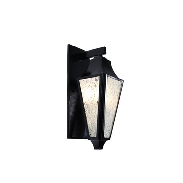 Longfellow Outdoor Wall Light