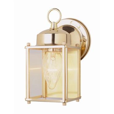 Purisma Standard Coach Lantern by Trans Globe | 4045 PB