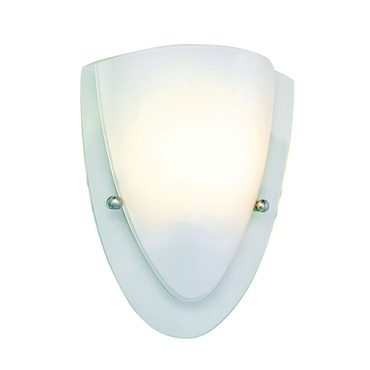 Shadow Bullet Wall Sconce