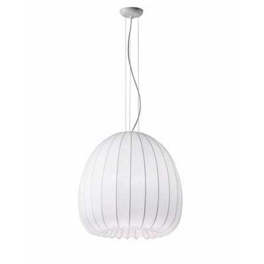 Muse Suspension by Axo Light | USMUSE25BCXXE12