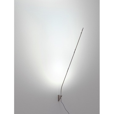 Magic Model A Wall Light