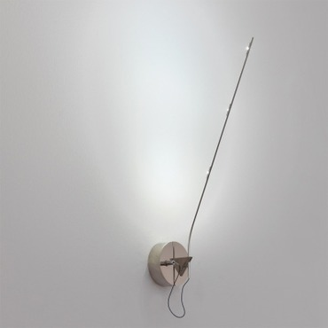 Magic Model B 4100K Wall Light by Catellani & Smith | LC-EMGPB101