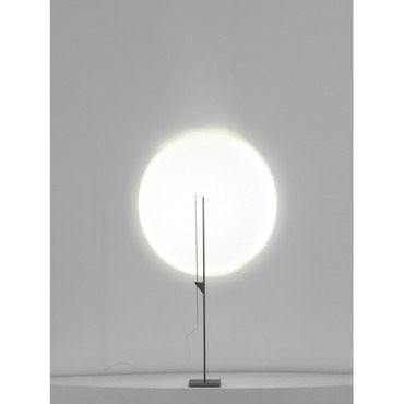 WA Table Lamp by Catellani & Smith | LC-EWA02