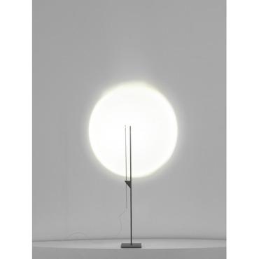 WA 4100K Table Lamp by Catellani & Smith | LC-EWA01