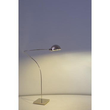 EC Table Lamp