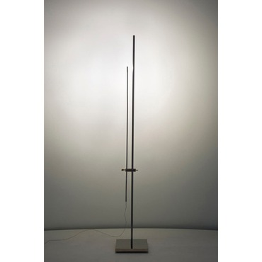 Magic Table Lamp by Catellani & Smith | LC-EMG01
