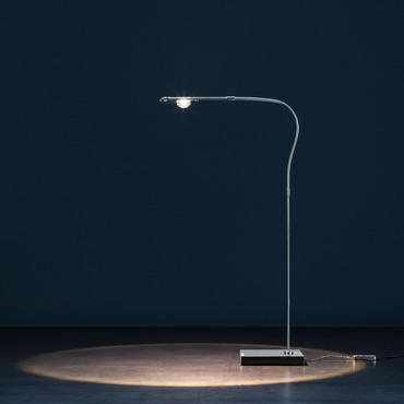 Miss Stick Table Lamp by Catellani & Smith | LC-EMS01