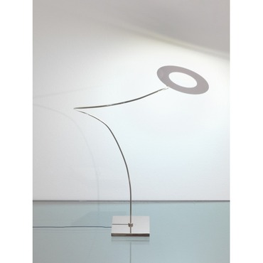 Giulietta Table Lamp by Catellani & Smith | LC-EGT02
