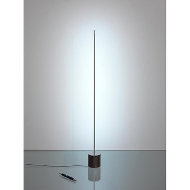 Light Stick 4-light 4100K Table Lamp