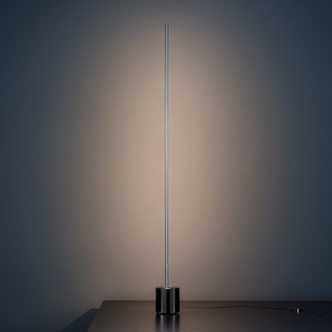 Light Stick 6-light Table Lamp by Catellani & Smith | LC-ELS601