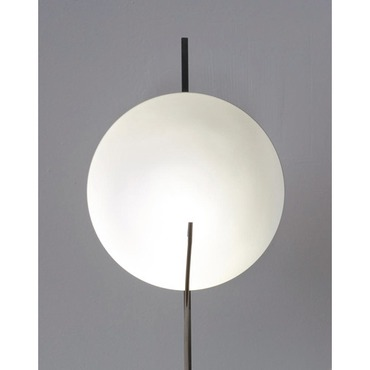 Full Moon Table Lamp by Catellani & Smith | LC-EFMW02