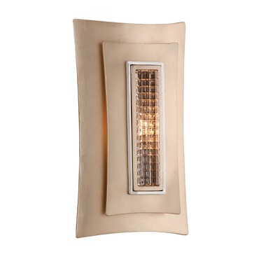 Muse Wall Sconce by Corbett Lighting | 155-11