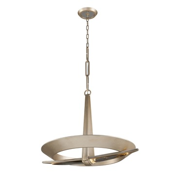 Sublime Pendant by Corbett Lighting | 171-46
