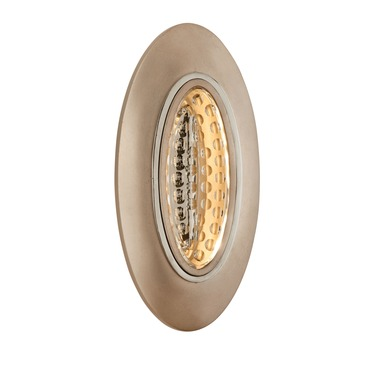 Quasar LED Wall Sconce