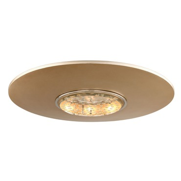 Quasar LED Ceiling Flush