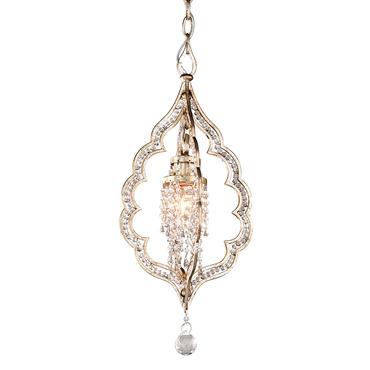 Bijoux Mini Pendant by Corbett Lighting   161-41