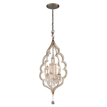 Bijoux Pendant by Corbett Lighting | 161-44