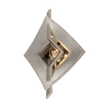 Kismet Wall Sconce