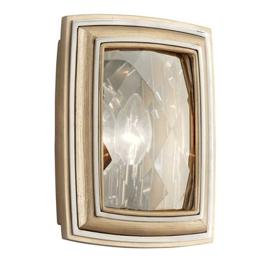 After Midnight Wall Sconce by Corbett Lighting | 179-11