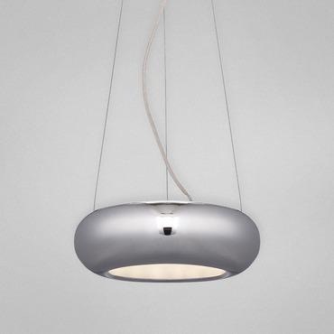 Luna Pendant by Eurofase | 25733-013