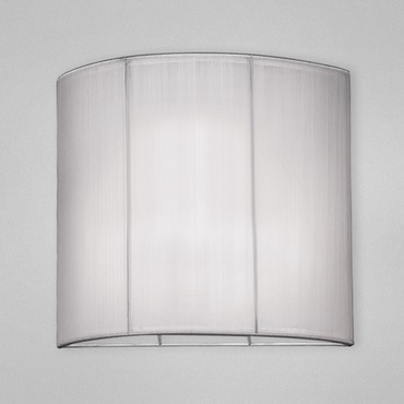 Canly Wall Sconce by Eurofase | 23075-016