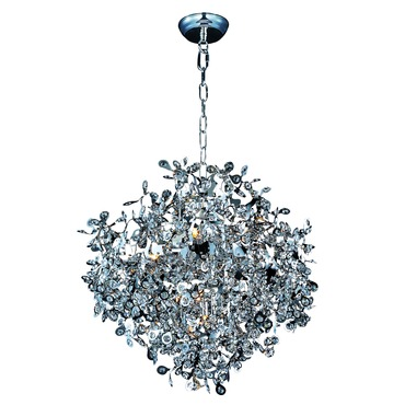 Comet Pendant by Maxim Lighting | 24205BCPC