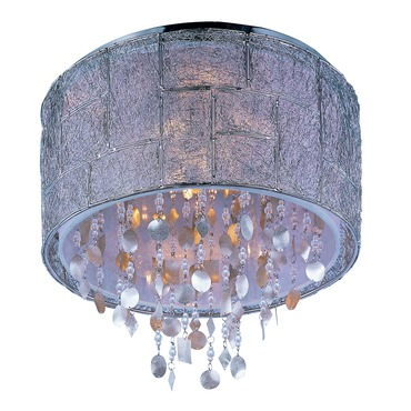 Allure Flush Mount Ceiling