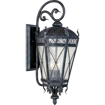 Canterbury Outdoor Wall Mount by Maxim Lighting | 30457CDAT