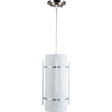 Luna EE Outdoor Hanging Lantern by Maxim Lighting | 85213WTBM