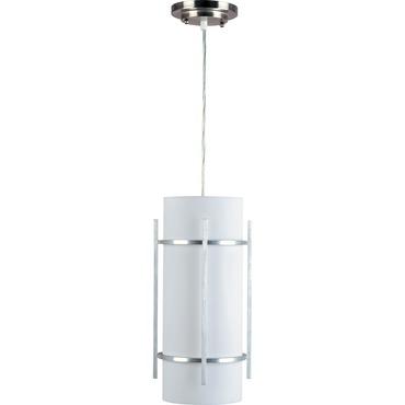 Luna EE Outdoor Hanging Lantern