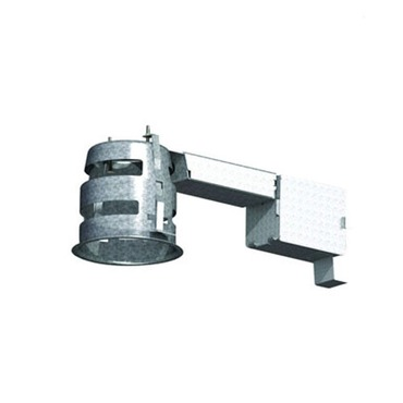 RELED300LU2 3.5 Inch 18W Non-IC Remodel Housing by Contrast Lighting | RELED300LU2