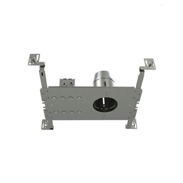 NW3000LE 3.5 Inch 42-50W ELV Non-IC New Construction Housing