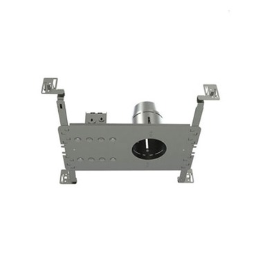 NW7000E 4.25 Inch 50W Non-IC New Construction Housing