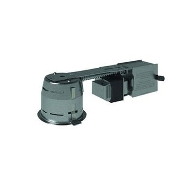 IT4000CE 3 Inch 20W Non-IC Shallow Remodel Housing