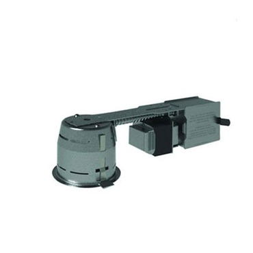 IT5000CE 2.5 Inch 20W Non-IC Shallow Remodel Housing