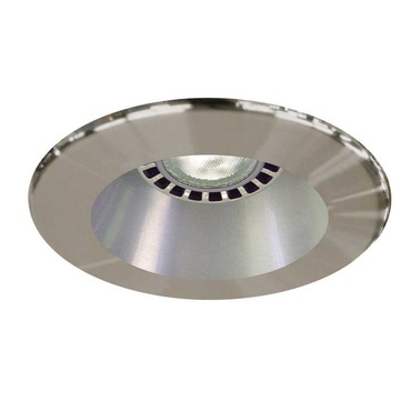 R3470 3.5 Inch Round Regressed Downlight Trim by Contrast Lighting | R3470-13