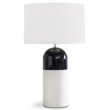Westport Table Lamp