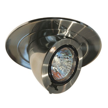 T7025 4.25 Inch Round Face Elbow Trim by Contrast Lighting | T7025-13