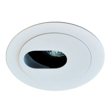 T7800 4.25 Inch Slot Aperture Trim by Contrast Lighting | T7800-11