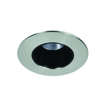 LEDR345 3.5 Inch 12W Spot Beam Recessed Downlight Trim