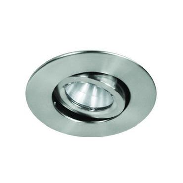 LEDT325 3.5 Inch LED Very Wide Beam Adjustable Trim