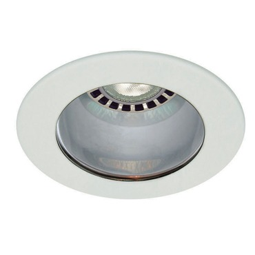 R2020 4 Inch Deep Regressed Trim by Contrast Lighting | R2020-11