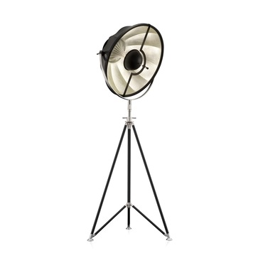 Studio 63 Tripod Floor Lamp by Venetia Studium | LC-DF63TRA-1121