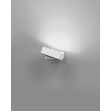 Zero Kid LED Wall Sconce