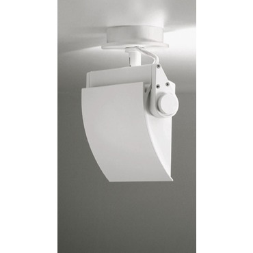 Karma Semi Flush Ceiling