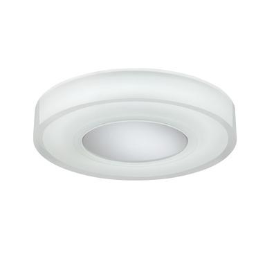 Spirit Ceiling Light Fixture by Eurofase | 23017-016